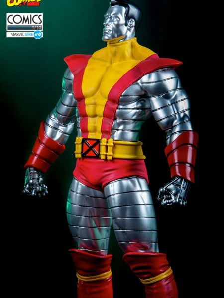 iron-studios-marvel-colossus-statue-toyslife-icon