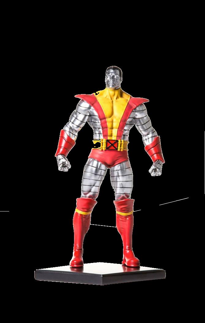iron-studios-marvel-colossus-statue-toyslife