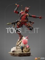 iron-studios-marvel-comics-deadpool-1:10-deluxe-statue-toyslife-03