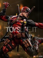 iron-studios-marvel-comics-deadpool-1:10-deluxe-statue-toyslife-10