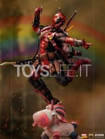 iron-studios-marvel-comics-deadpool-1:10-deluxe-statue-toyslife-icon