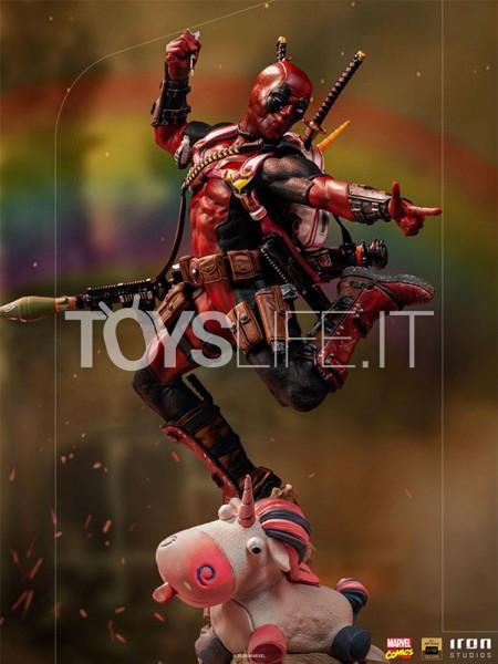 iron-studios-marvel-comics-deadpool-1:10-deluxe-statue-toyslife-icon