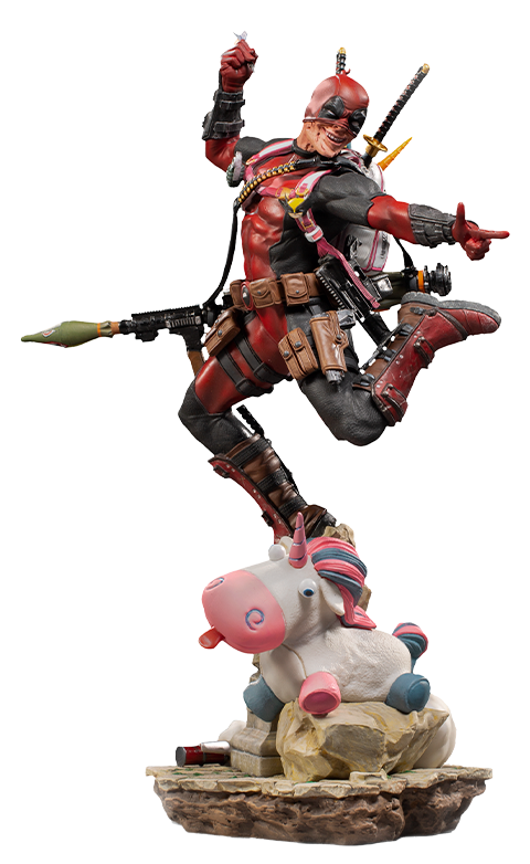 iron-studios-marvel-comics-deadpool-1:10-deluxe-statue-toyslife