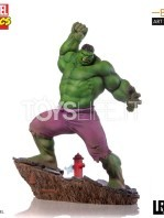 iron-studios-marvel-comics-hulk-toyslife-01