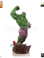 iron-studios-marvel-comics-hulk-toyslife-02