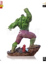 iron-studios-marvel-comics-hulk-toyslife-03