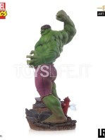 iron-studios-marvel-comics-hulk-toyslife-04