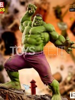 iron-studios-marvel-comics-hulk-toyslife-05