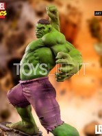iron-studios-marvel-comics-hulk-toyslife-10