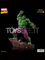 iron-studios-marvel-comics-hulk-toyslife-icon