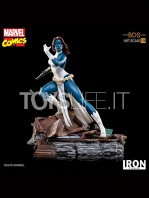 iron-studios-marvel-comics-mystique-1:10-statue-toyslife-icon