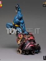 iron-studios-marvel-comics-x-men-beast-1:10-statue-toyslife-01
