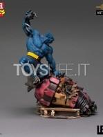 iron-studios-marvel-comics-x-men-beast-1:10-statue-toyslife-02