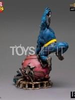 iron-studios-marvel-comics-x-men-beast-1:10-statue-toyslife-03