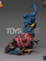 iron-studios-marvel-comics-x-men-beast-1:10-statue-toyslife-04