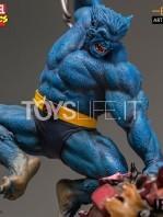 iron-studios-marvel-comics-x-men-beast-1:10-statue-toyslife-07