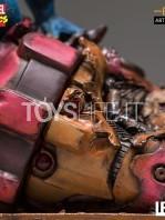iron-studios-marvel-comics-x-men-beast-1:10-statue-toyslife-09