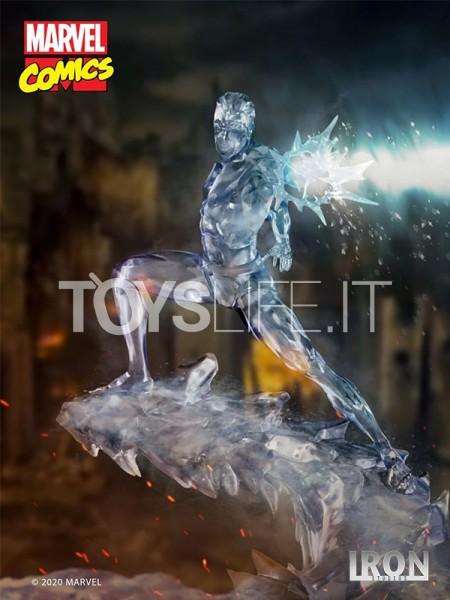 iron-studios-marvel-comics-x-men-iceman-1:10-statue-toyslife-icon