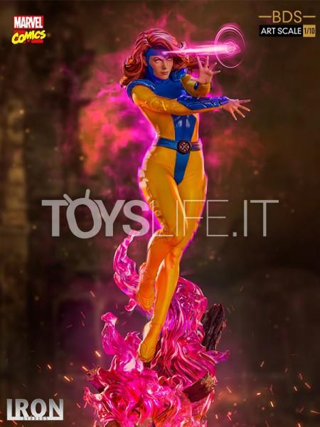 iron-studios-marvel-comics-x-men-jean-grey-1:10-statue-toyslife-icon
