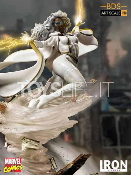 iron-studios-marvel-comics-x-men-storm-1:10-statue-toyslife-icon