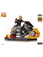 iron-studios-marvel-ghostrider-exclusive-110-statue-toyslife-icon