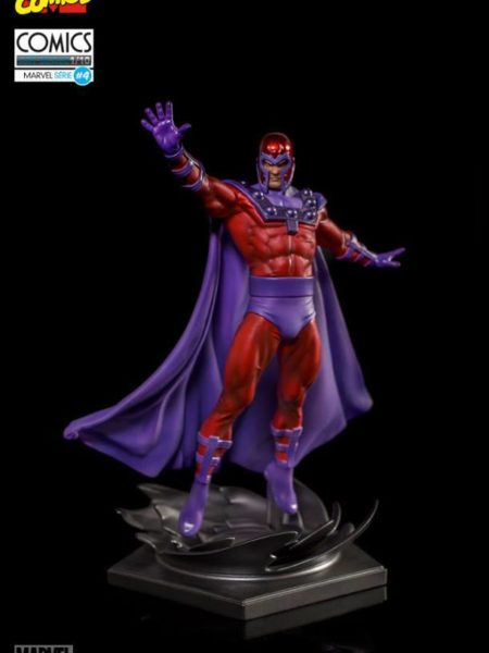 iron-studios-marvel-magneto-toyslife-icon