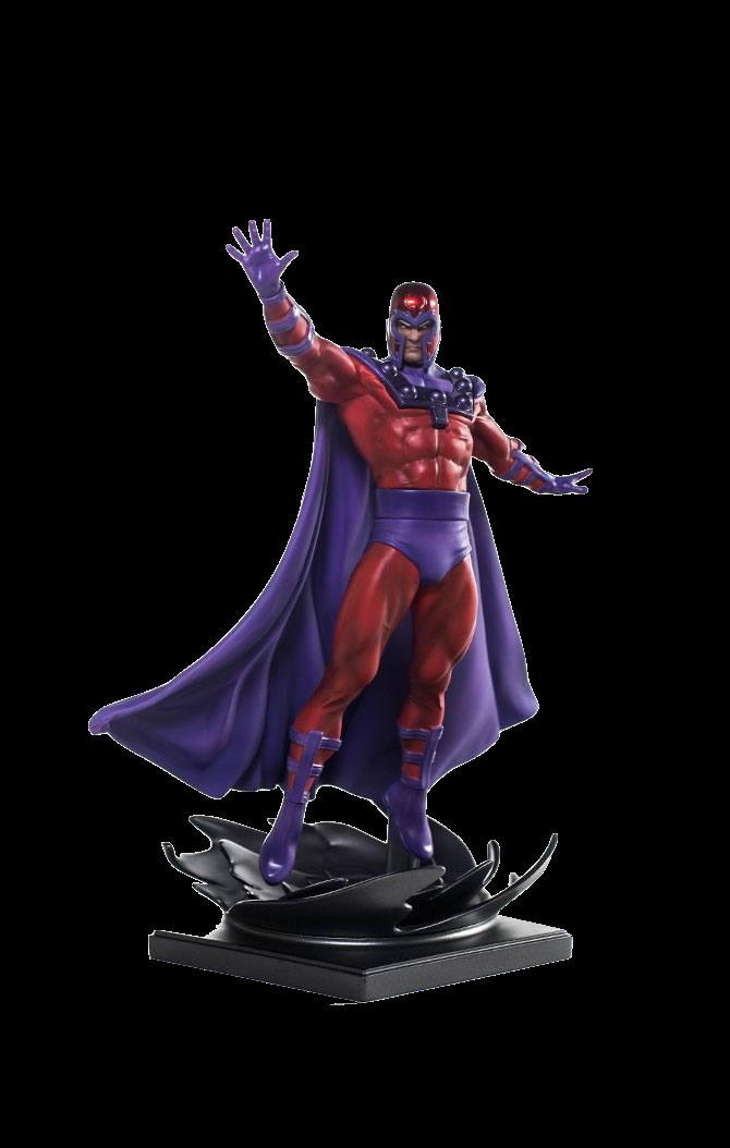 iron-studios-marvel-magneto-toyslife