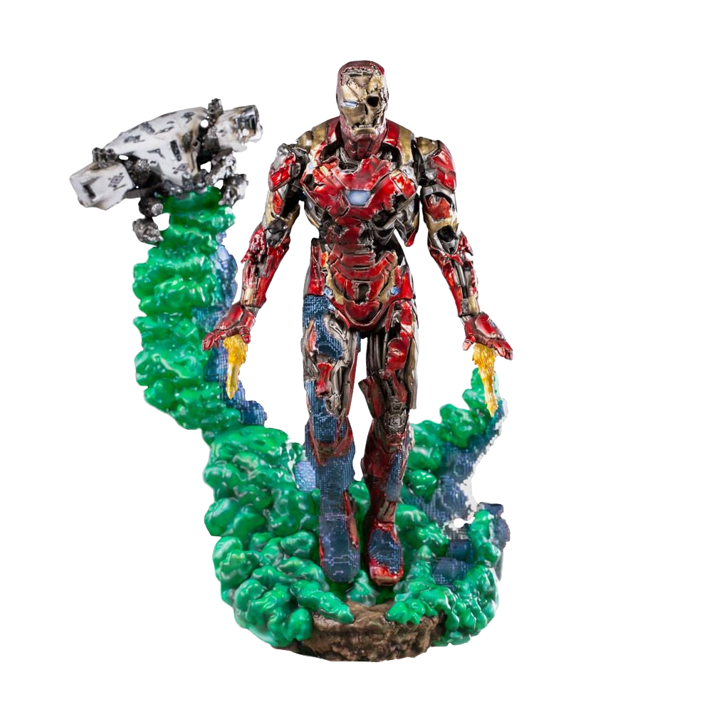 iron-studios-marvel-spiderman-far-from-home-ironman-illusion-1:10-deluxe-statue-toyslife