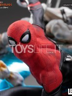 iron-studios-marvel-spiderman-far-from-home-spiderman-1:4-statue-toyslife-05