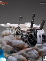 iron-studios-marvel-spiderman-far-from-home-spiderman-1:4-statue-toyslife-10