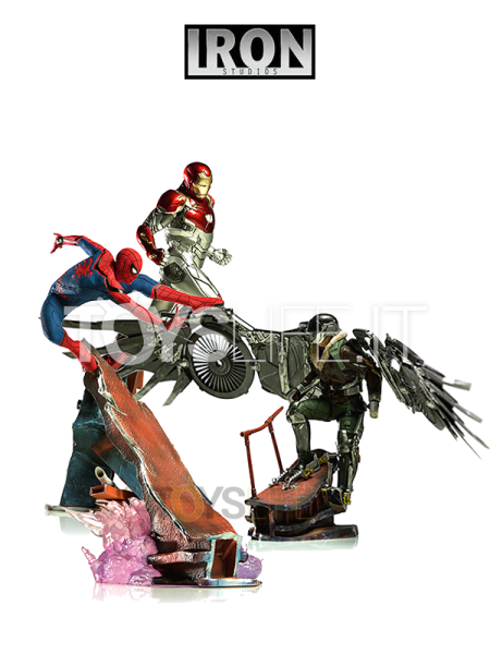 iron-studios-marvel-spiderman-homecoming-diorama-toyslife.icon
