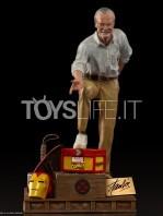 iron-studios-marvel-stan-lee-toyslife-01