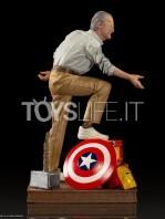 iron-studios-marvel-stan-lee-toyslife-02