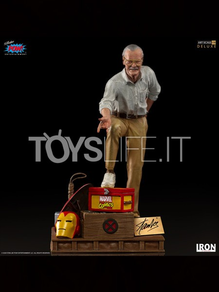 iron-studios-marvel-stan-lee-toyslife-icon