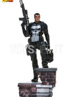iron-studios-marvel-the-punisher-quarter-scale-statue-toyslife-01