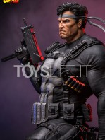 iron-studios-marvel-the-punisher-quarter-scale-statue-toyslife-07