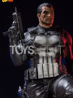 iron-studios-marvel-the-punisher-quarter-scale-statue-toyslife-08