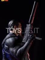 iron-studios-marvel-the-punisher-quarter-scale-statue-toyslife-10