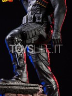iron-studios-marvel-the-punisher-quarter-scale-statue-toyslife-14