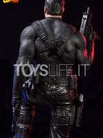 iron-studios-marvel-the-punisher-quarter-scale-statue-toyslife-15