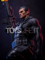 iron-studios-marvel-the-punisher-quarter-scale-statue-toyslife-icon