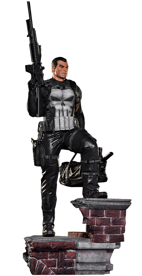 iron-studios-marvel-the-punisher-quarter-scale-statue-toyslife