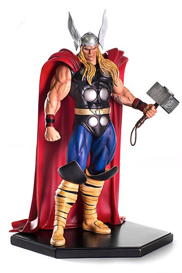 iron-studios-marvel-thor-toyslife-icon