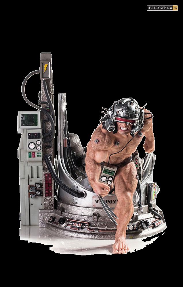 iron-studios-marvel-weapon-x-statue-toyslife
