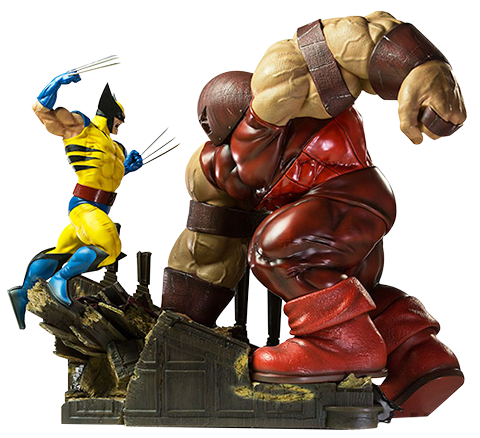 iron-studios-marvel-wolverine-vs-juggernaut-diorama-toyslife