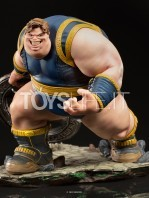 iron-studios-marvel-x-men-blob-1:10-statue-toyslife-01