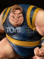 iron-studios-marvel-x-men-blob-1:10-statue-toyslife-05