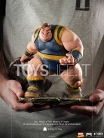 iron-studios-marvel-x-men-blob-1:10-statue-toyslife-09
