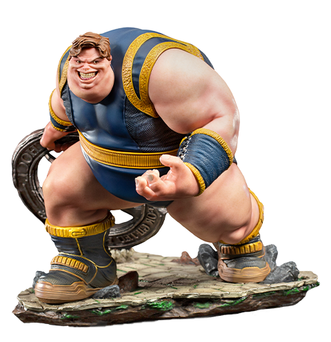 iron-studios-marvel-x-men-blob-1:10-statue-toyslife