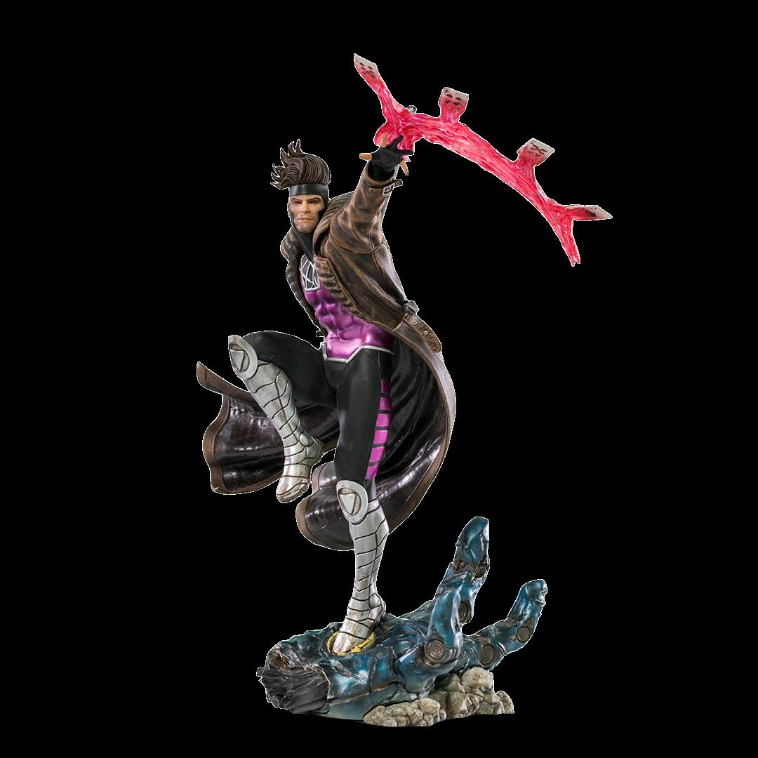 iron-studios-marvel-x-men-gambit-1:10-statue-toyslife